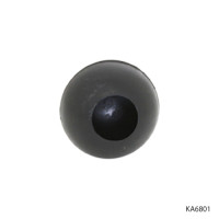 RADIUS ROD BALL CAP KIT KA6801