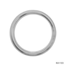 IGNITION SWITCH RING | KA1103