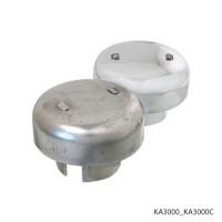 OIL FILLER CAPS | KA3000C