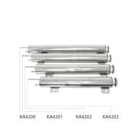 RADIATOR OVERFLOW TANK | KA4203