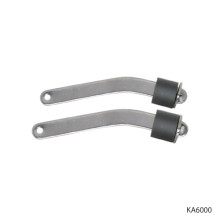 DOOR CHECK ARM KIT | KA6000