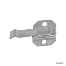 DOOR SLIDING LOCK ASSEMBLY | KA6003
