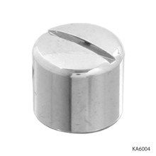 DOOR HANDLE SLEEVE NUT | KA6004