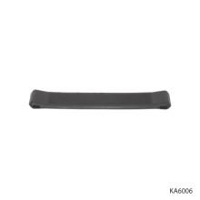 DOOR CHECK STRAP | KA6006