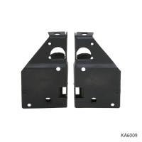 DOOR LATCHES | KA6009