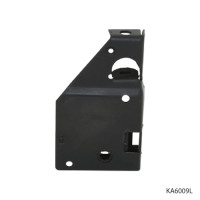 DOOR LATCH | KA6009L