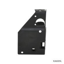 DOOR LATCH | KA6009L
