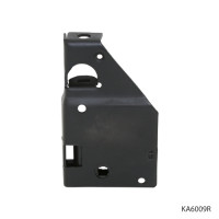 DOOR LATCH | KA6009R