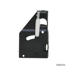 DOOR LATCH | KA6010L