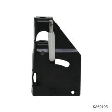 DOOR LATCH | KA6010R