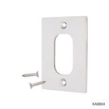 BREAK BOOT TRIM PLATE | KA8804
