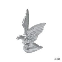AMERICAN EAGLE | 48030