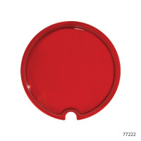 1937-53 TAIL LAMP REPLACEMENT PARTS │ 77222