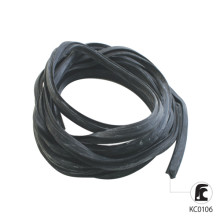 FENDER SKIRT MOUNTING RUBBER │ KC0106