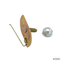 FENDER SKIRT DECORATIVE STRIP │ KC0303