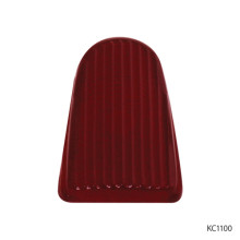 1940-53 TAIL LAMP REPLACEMENT PARTS │ KC1100