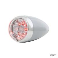 1937-53 TAIL LAMP ASSEMBLIES │ KC1233