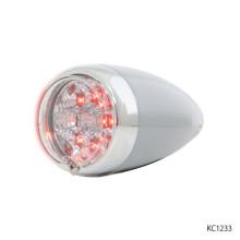 1940-53 TAIL LAMP ASSEMBLIES – SPYDER™ LEDS │ KC1233