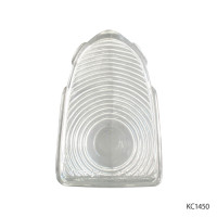 PARKING LAMPS LENSES │ KC1450