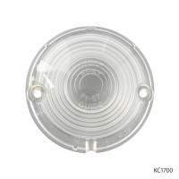PARKING LAMP LENSES │ KC1700