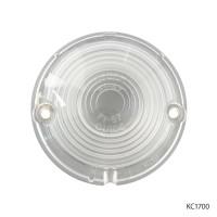 PARKING LAMP LENSES │ KC1700