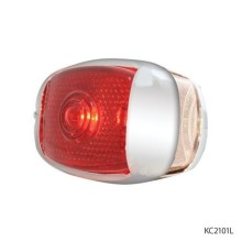 1940-53 TAIL LAMP ASSEMBLIES – INCANDESCENT  │ KC2101L