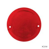 TAIL LAMP LENSES │ KC2150