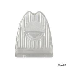 BACK-UP LAMP LENSES │ KC2202