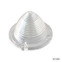 PARKING LAMP LENSES │ KC2260