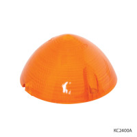 PARKING LAMP LENSES │ KC2400A