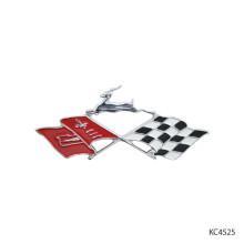 SIDE EMBLEM | KC4525