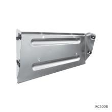 LICENSE PLATES | KC5008