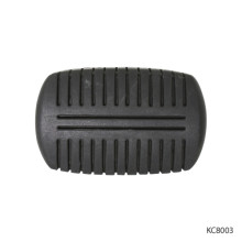 BRAKE AND CLUTCH PADS | KC8003