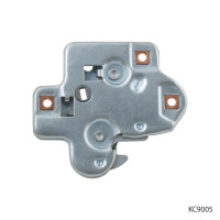 TRUNK LATCH | KC9005