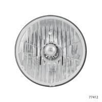 ALUMINUM REFLECTOR | 77412