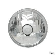 ALUMINUM REFLECTOR | 77420