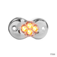 LED DIAMOND LIGHTS | 77550