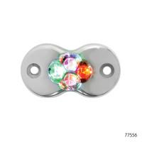 LED DIAMOND LIGHTS | 77556
