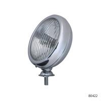 SEALED BEAM DRIVING/FOG LAMPS | 80422
