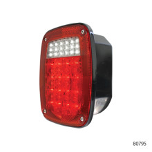 TAIL LAMP   80795