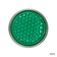 SCREW-ON MINI REFLECTORS | 80843