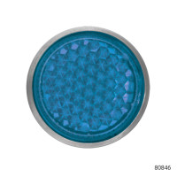 SCREW-ON MINI REFLECTORS | 80846