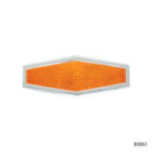 STICK-ON REFLECTORS | 80861