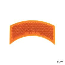 STICK-ON REFLECTORS | 81200