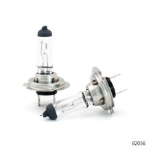 HALOGEN BULBS | 82056