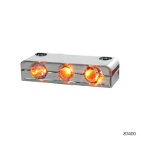 LED STEP LIGHTS | 87400