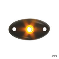 LED ACCENT LIGHTS | 87470