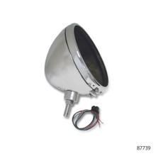 "HEAD LAMPS – 9.5"" | 87739"