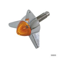 SPINNER STYLE LIGHTED FASTENER SETS | 50830