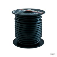 PRIMARY WIRE | 55230